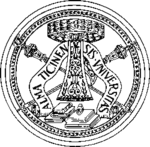 150px-Uni-Pavia-logo