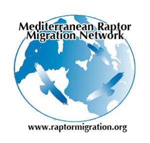 medraptors_logo_scritta