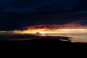 strait_sunset_spring2016