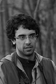 Alberto_Pastorino